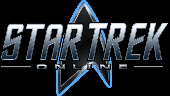 STO_F2P_Logo.png