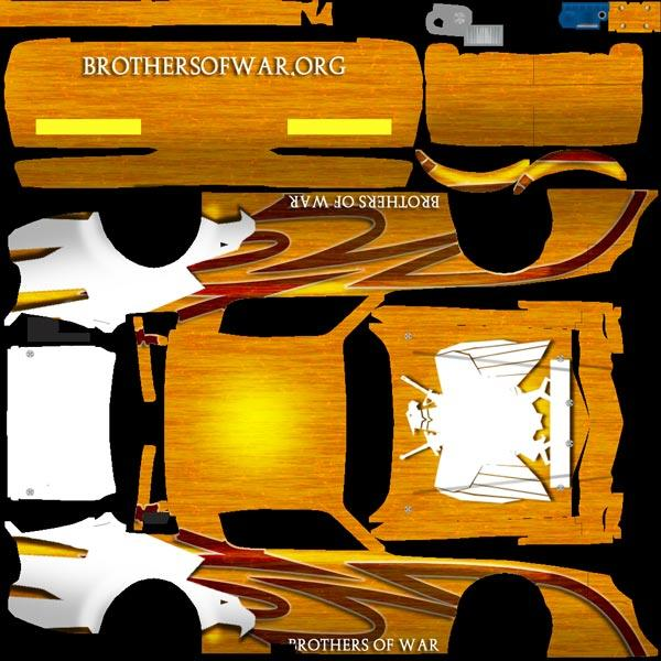 thumb-25c78410-StreetStock_oBOWR.jpg